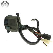 Armatur, Schalter links Kawasaki ZZR1100 (ZXT10C)