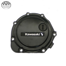 Motordeckel links Kawasaki ZZR1100 (ZXT10C)
