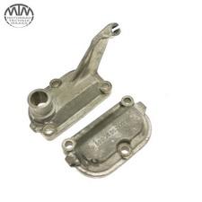 Wartungsdeckel Satz KTM 620 LC4 (GS620RD)