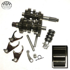 Getriebe KTM 620 LC4 (GS620RD)