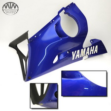 Verkleidung Bug links Yamaha YZF-R6 (RJ03)