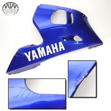 Verkleidung Bug rechts Yamaha YZF-R6 (RJ03)
