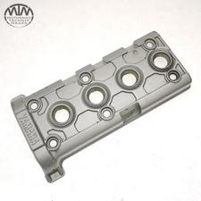 Ventildeckel Yamaha YZF-R6 (RJ03)
