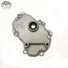 Motordeckel links Yamaha YZF-R6 (RJ03)
