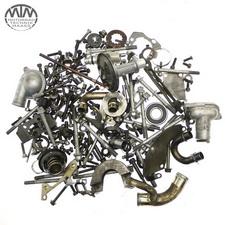 Schrauben & Muttern Motor Yamaha YZF-R6 (RJ03)