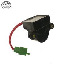 Sensor, Neigungssensor Honda CBR900RR Fire Blade (SC44)