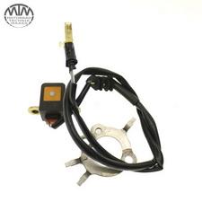 Sensor Nockenwelle Honda CB1100SF X-11 (SC42)