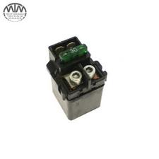 Magnetschalter Honda CB1100SF X-11 (SC42)