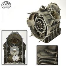 Motorgehäuse Moto Guzzi California 3 (VW)