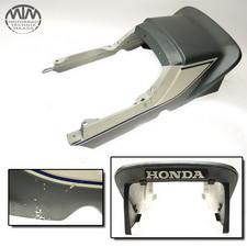 Verkleidung Heck Honda CB900F Boldor (SC01)