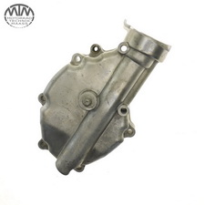 Motordeckel links Honda CB900F Boldor (SC01)