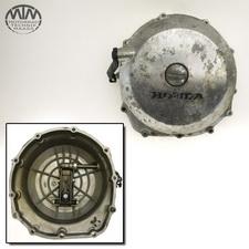 Motordeckel rechts Honda CB900F Boldor (SC01)