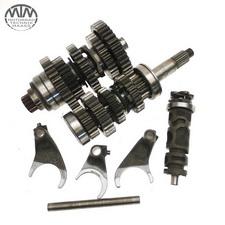 Getriebe Honda CB900F Boldor (SC01)