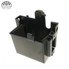 Batterie Halterung Yamaha FJ1100 (47E)