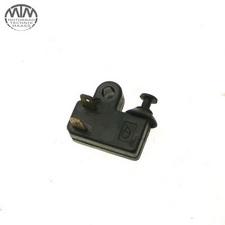 Schalter Kupplung Yamaha FJ1100 (47E)