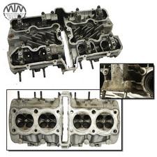 Zylinderkopf Yamaha FJ1100 (47E)