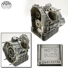 Motorgehäuse Moto Guzzi California 1100i (KD)
