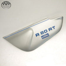 Verkleidung rechts BMW R80RT (247)