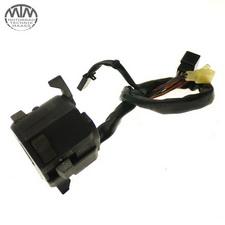 Armatur, Schalter links Kawasaki ZXR750 (ZX750H)