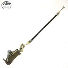 Schließmechanismus Sitzbank Honda XRV750 Africa Twin (RD07)