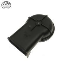 Ansaugtrichter Yamaha XV535 Virago (2YL)