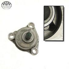Ölpumpe KTM 640 LC4 (4T-EGS)