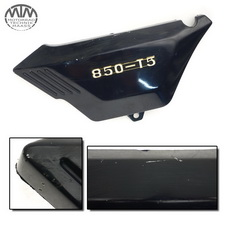 Verkleidung links Moto Guzzi 850-T5 (VR)