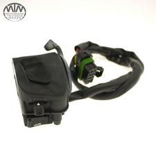 Armatur, Schalter links Moto Guzzi 850-T5 (VR)
