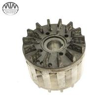 Lichtmaschine Rotor Moto Guzzi 850-T5 (VR)