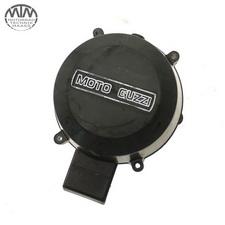 Motordeckel vorne Moto Guzzi 850-T5 (VR)