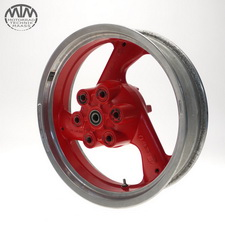 Felge hinten Ducati Monster 600 (M600)