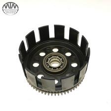 Kupplungskorb außen Ducati Monster 600 (M600)