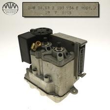 ABS Hydroaggregat BMW R1100GS (259)