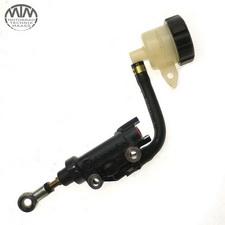 Bremspumpe hinten Yamaha FZS1000 Fazer (RN06)