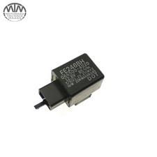 Relais Blinker Yamaha FZS1000 Fazer (RN06)