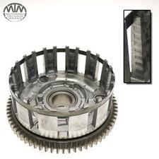 Kupplungskorb außen Yamaha FZS1000 Fazer (RN06)