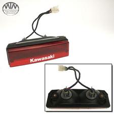 Rücklicht Kawasaki GPZ600R (ZX600A)