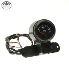 Voltmeter Harley Davidson XLH1000