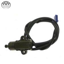 Schalter Seitenständer Yamaha TZR125 (4FL)
