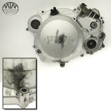 Motordeckel rechts Yamaha TZR125 (4FL)