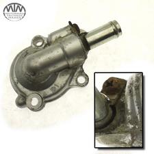 Deckel Wasserpumpe Yamaha TZR125 (4FL)