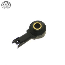Sensor, Klopfsensor BMW R1200GS (K25)