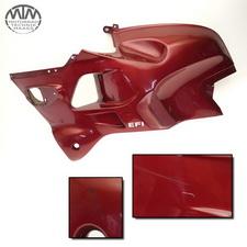 Verkleidung links Yamaha GTS1000 (4BH)