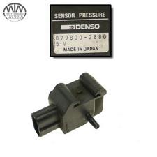 Sensor Luft/Luftdruck Yamaha GTS1000 (4BH)