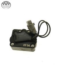 Sensor, Neigungssensor Yamaha GTS1000 (4BH)