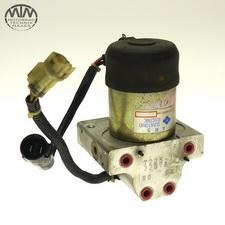 ABS Hydroaggregat Yamaha GTS1000 (4BH)