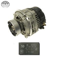 Lichtmaschine BMW K1100LT