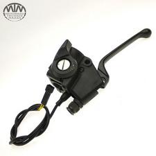 Kupplungsarmatur BMW R1100RT (259)
