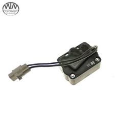 Sensor, Neigungssensor Moto Guzzi Breva 1100 (LP)