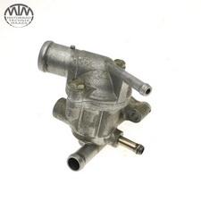 Gehäuse Thermostat Honda CBR600RR (PC37)